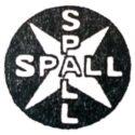logo_spall_1987_original