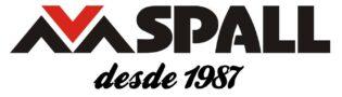 logo_spall_2007_original