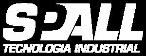 logo_spall_light
